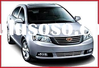 full GEELY car auto spare PARTS for ck mk fc lc pe EC7