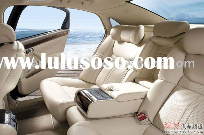 leather car covers leather car covers manufacturers in page 1. Black Bedroom Furniture Sets. Home Design Ideas