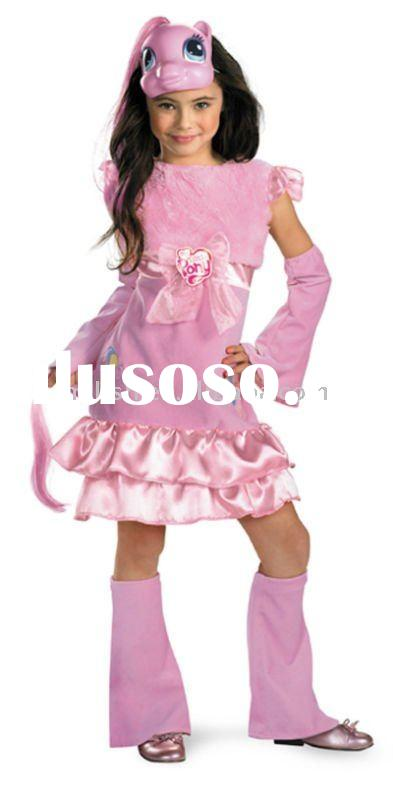 halloween children cartoon fancy dress costumes for kids MAC-0415