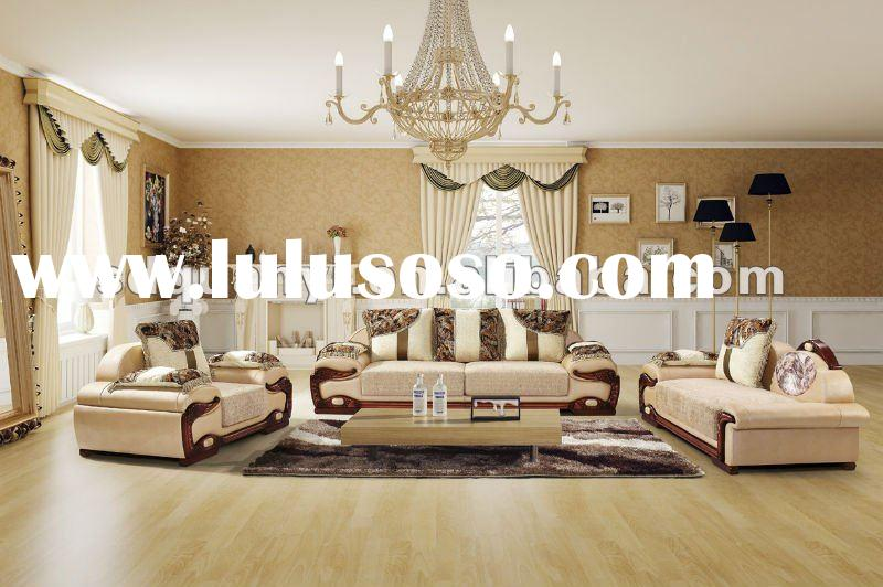 Sofa Cushion Inserts Down picture on Sofa Cushion Inserts DownSofa Spring.html with Sofa Cushion Inserts Down, sofa 7177f57b32c6e745119f776dcdce378f