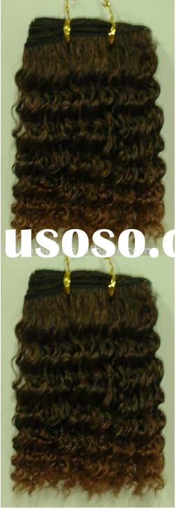 human hair weave/weaving/weft/extensions,bulk human hair