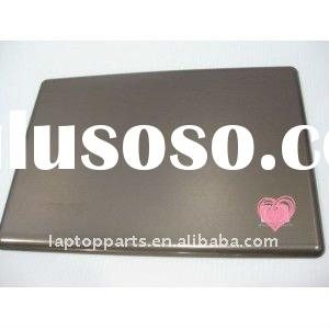laptop lcd screen cover for HP DV7 top/back/front bezel cover for HP DV7 top/back