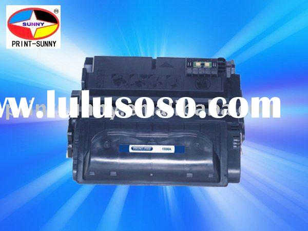 toner cartridge for HP Q1338A/1338A/38A,toner cartridge use for HP 4200