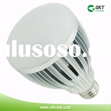 10w energy-saving e27 led light bulb