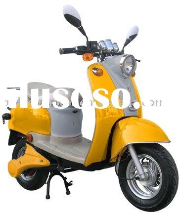 1500W eec approval Electric Scooter,silicon/lithium battery