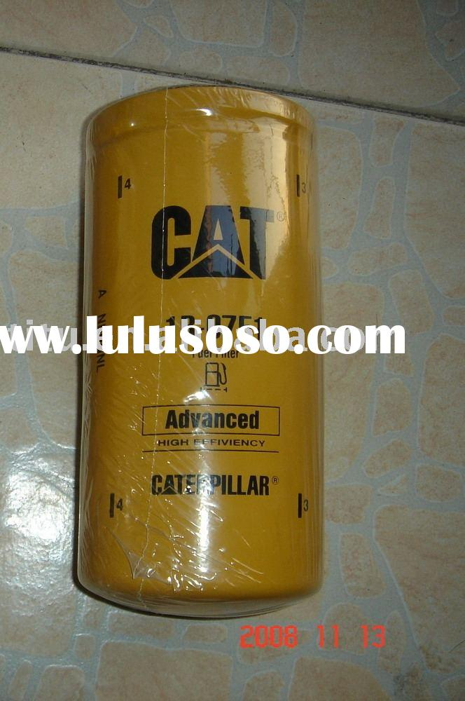 1R0751 Filter for Caterpillar /auto filters /engine filters/ auto parts /engine parts / oil filter