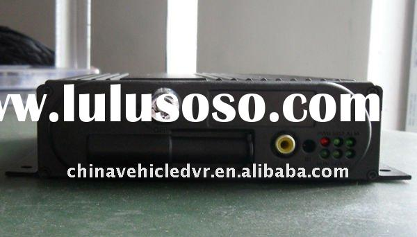 1 Channel Taxi SD card DVR/Taxi DVR/Taxi HD DVR/Taxi video recorder/Taxi Mobile DVR/Taxi solid state