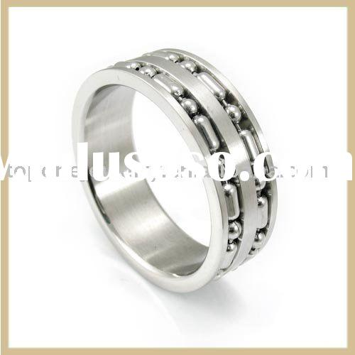 2011 china stainless steel jewelry wholesale
