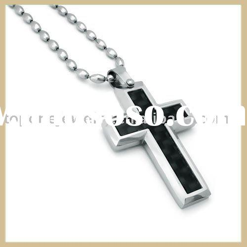 2011 hip hop stainless steel jewelry wholesale