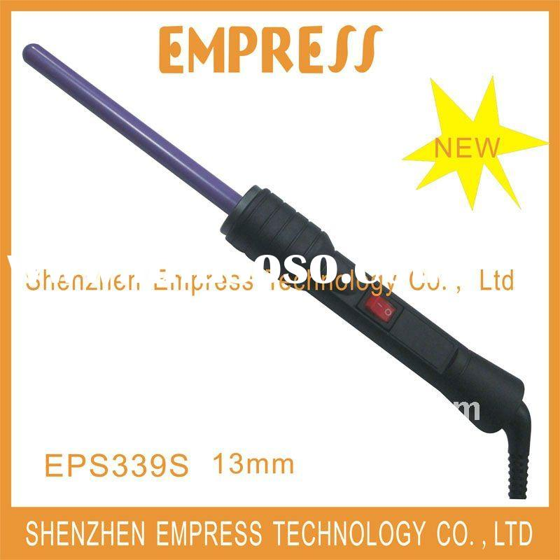 2012 NEW ITEMS Hot Selling professional hair styling tools