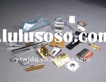 2012 OEM furniture fitting/furniture hardware/metal furniture part