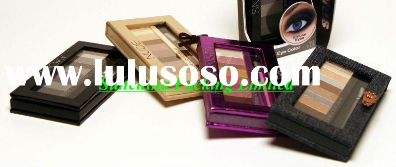 2012 Professional Eyeshadow Set for Makeup Artists