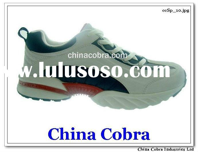 Walking Shoes at OnlineShoes.com FREE SHIPPING