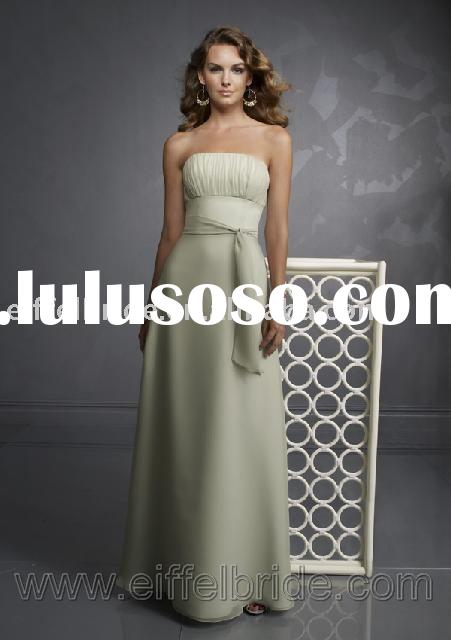 2514 evening wear dresses Hot Women Dresses,Original Dresses with various newest and elegant models