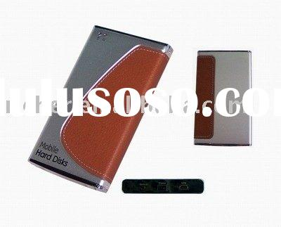 2.5 hard disk case/hard disk case/ 2.5 hdd case/2.5 external enclosure
