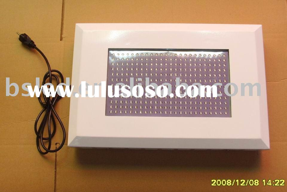 300W LED Aquarium Light (Coral & Reef Tank)