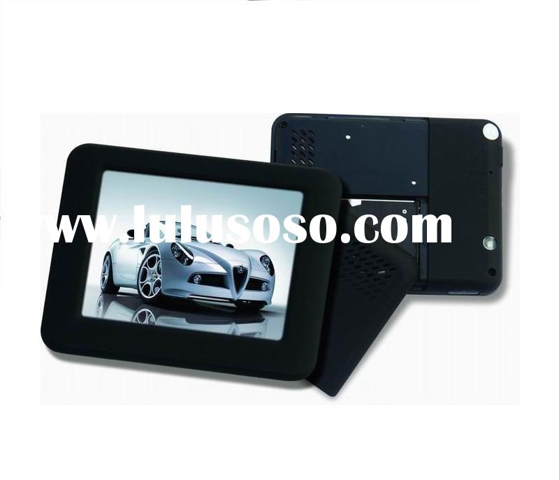 3.5in car gps, take easily, navigator, cheap item