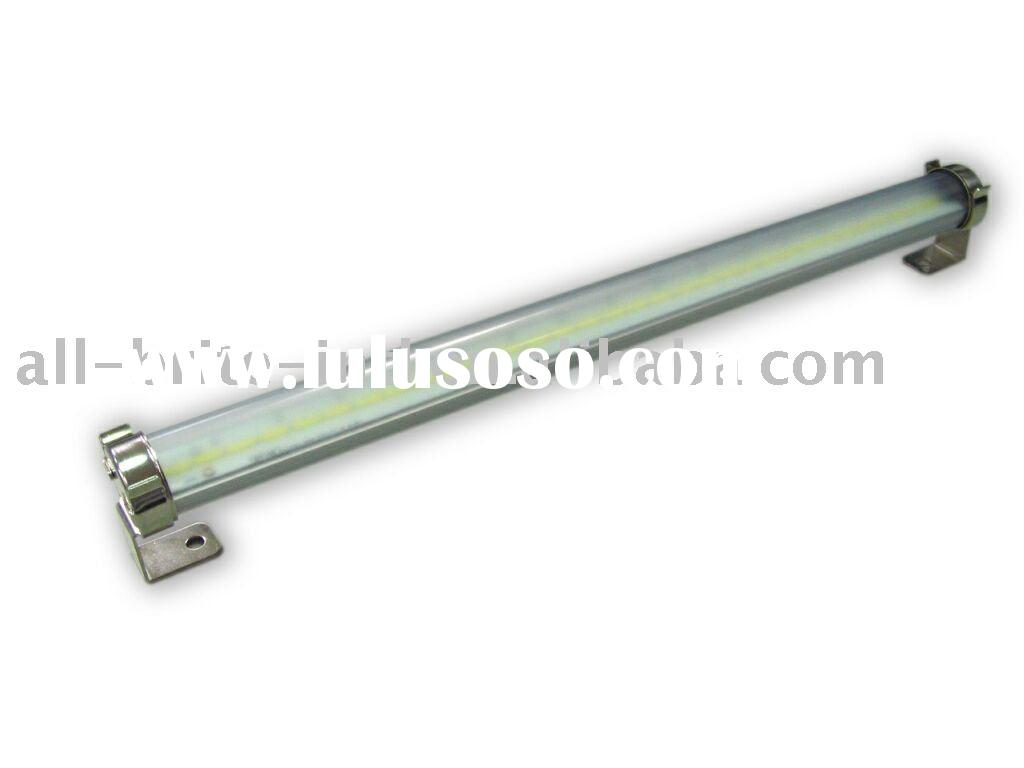 45W Dimmable LED Fluorescent Lamp Light Fixture for Office Lighting