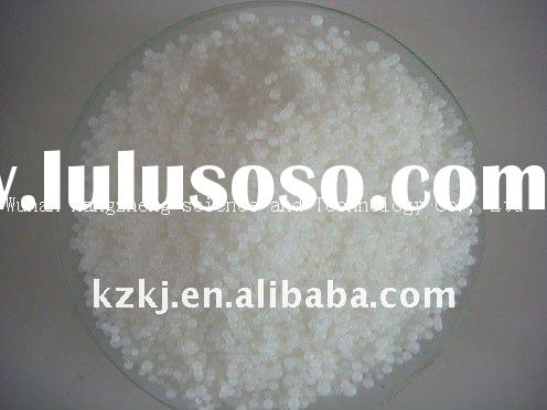 46% Nitrogen Fertilizer Urea