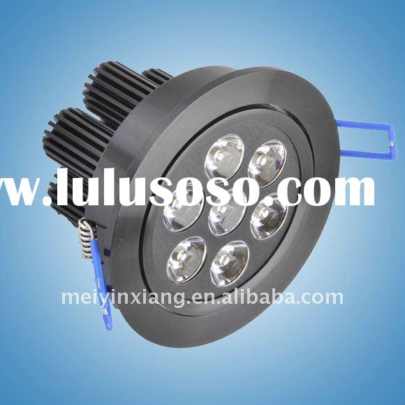 Led can led can manufacturers in lulusoso com page 1