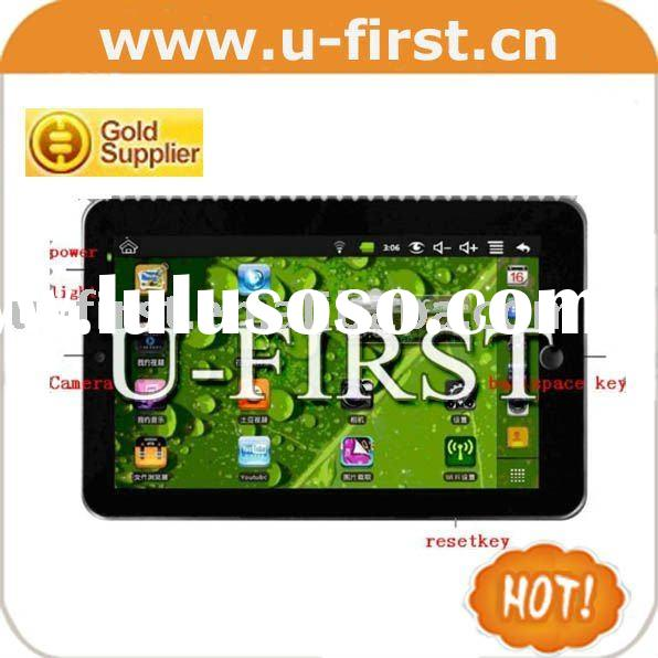 7inch MID brand smart pad android my pad mid
