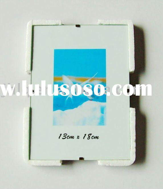 glass picture frame photo frame glass picture frame photo
