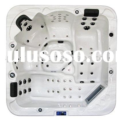 5 foot tub dimensions 5 foot tub dimensions manufacturers for 5 ft tub dimensions