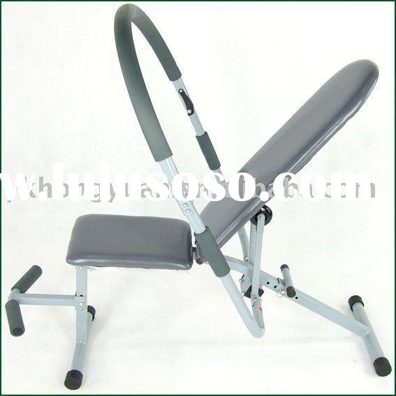 AB Chair as seen on TV (HY-0029)