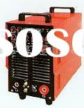 AC/DC Inverter TIG Welding Machine With AC TIG/DC TIG/Pulsing TIG/MMA