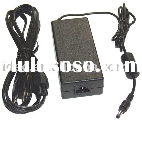 AC/DC power adapter 19v,4.74a