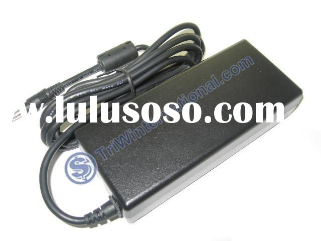 AC Power Adapter Charger for Lenovo ThinkPad SL400 2743 Notebook PC - 00922