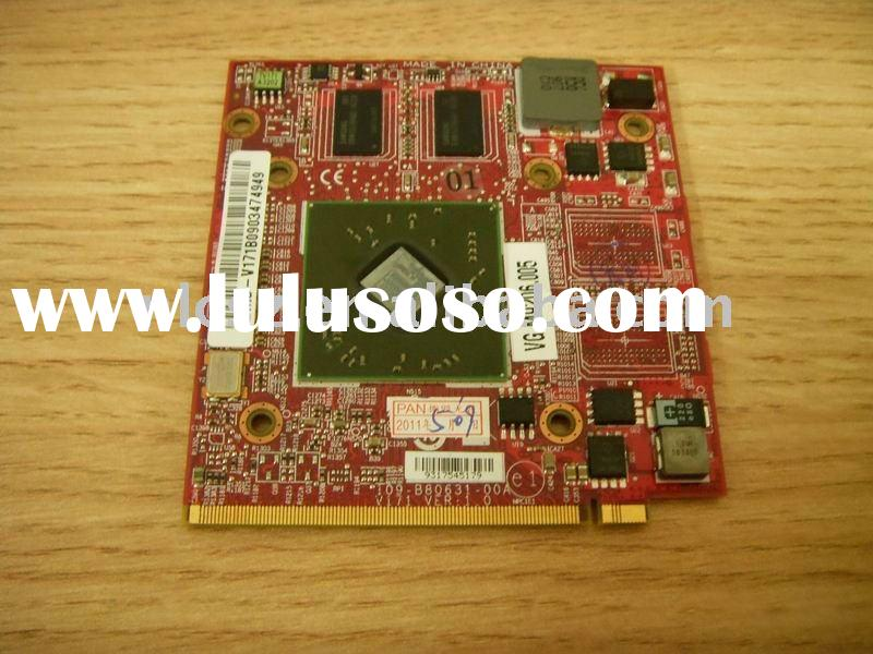 ATI HD4500 VG.M9206.005 DDR2 MXM II Graphic Card FOR ACER LAPTOP