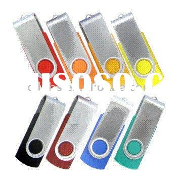 Accept Paypal,KST 101 USB flash drive,USB flash disk,USB flash memory stick
