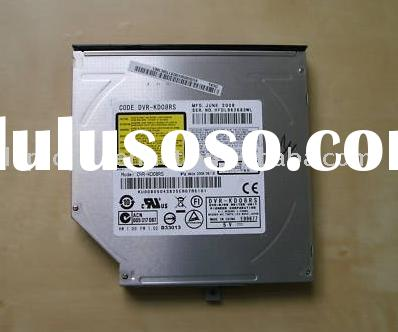 Acer Aspire 5315 DVD -+ RW Drive DVR-KD08RS