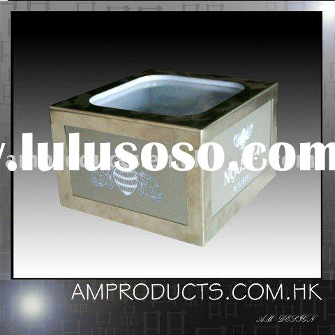 Acrylic LED Display, Display Rack, Display Stand, Promotion Display