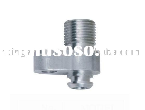 Auto Air Condition Hose Fitting