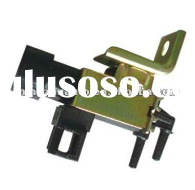 Auto Air Condition solenoid valve for toyota