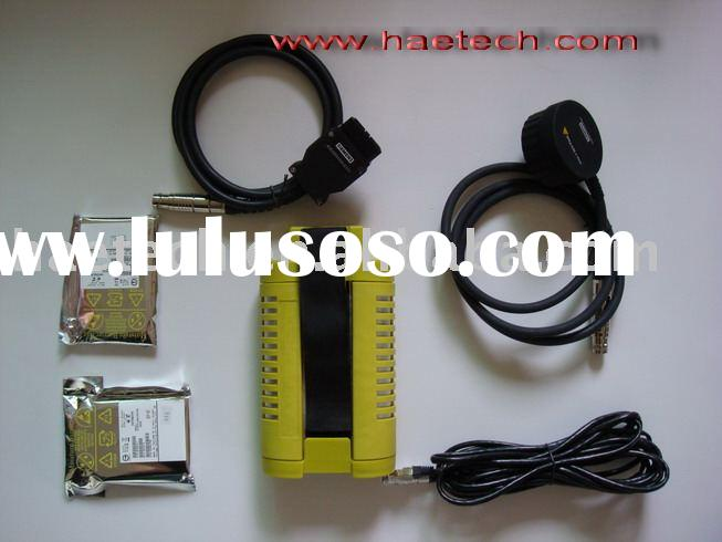 Auto Diagnostic Tools For BMW GT1 DIS SSS