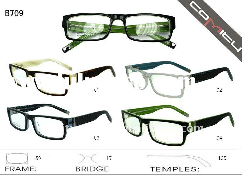 Eyeglass Frame Manufacturer In Italy : eyeglasses frame acetate, eyeglasses frame acetate ...