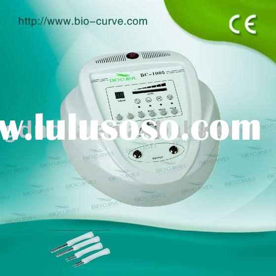 BC-1005 BIO Lift Face lifting beauty equipment/Skin care Beauty equipment/Salon equipments
