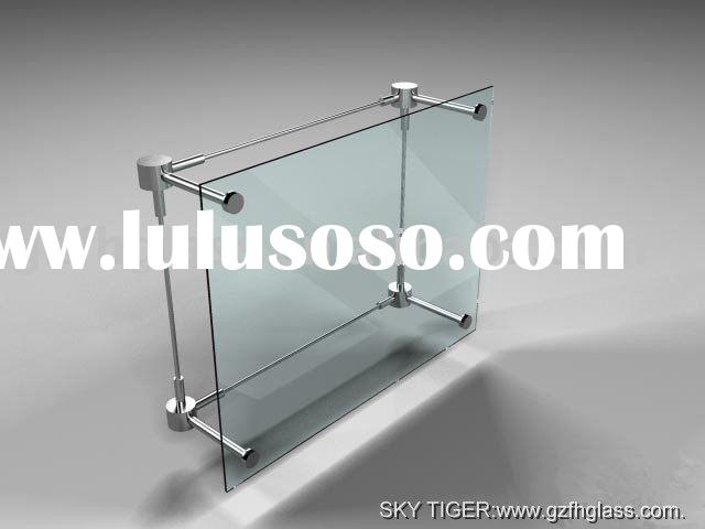 BG-01 full category of Building glass,curtain wall with CCC, CE,tempered glass,stairs glass,laminate