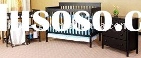 Baby/Children/Kids Bedroom Furniture