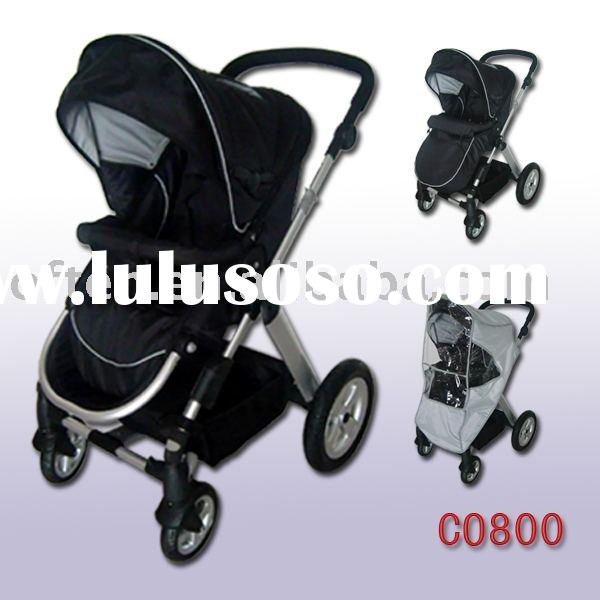 Baby Stroller,baby products,baby jogger