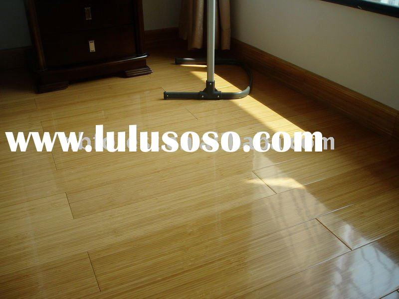 Bamboo Wooden Flooring Decking panel Laminated, Engineered, Composite, Real Estate,