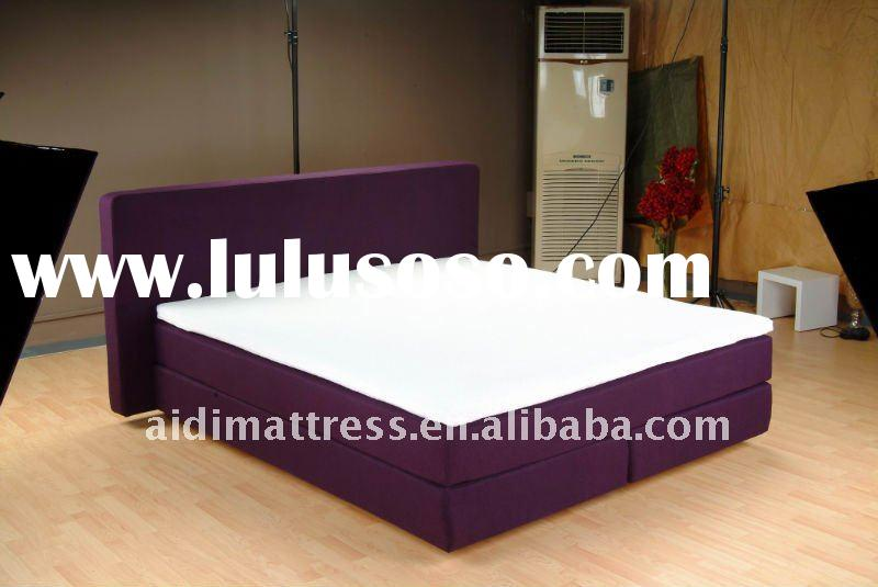 High Bed Bed High Bed Bed Manufacturers In Page 1