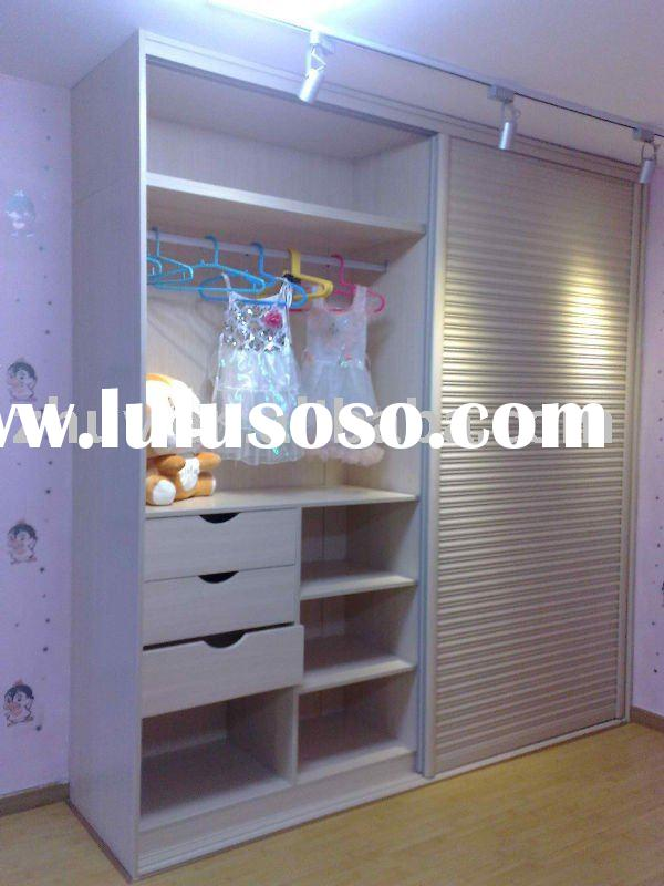 Bedroom furniture( wardrobes, sliding doors,interior doors)
