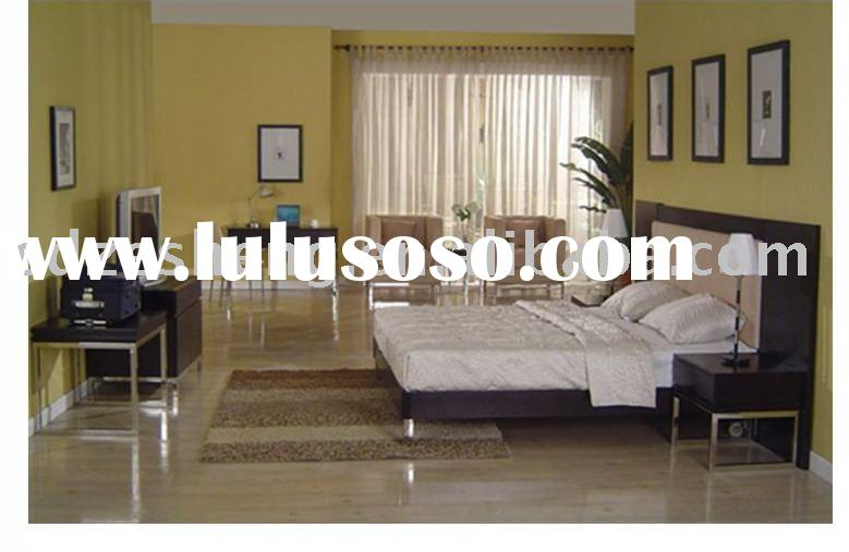Bedroom set,hotel bedroom furniture,hotel room furniture