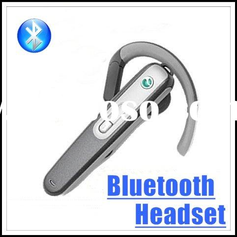 Bluetooth headset for mobile phone_blue tooth headset for mobile phone