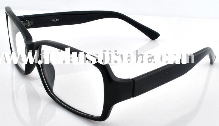 German Eyeglass Frame Makers : brand eyeglasses frames, brand eyeglasses frames ...