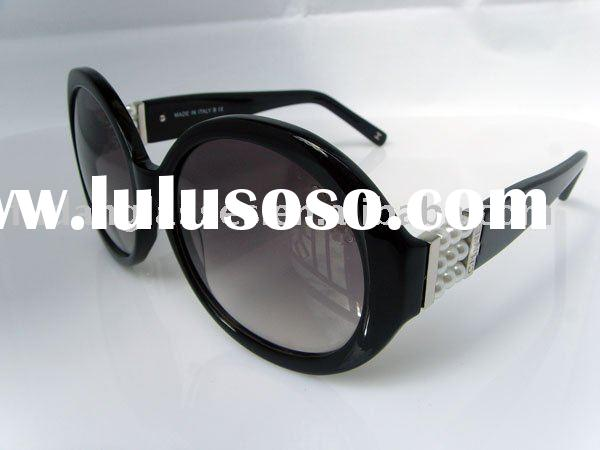 Brand name CH 5159 sunglasses Designer Sun Glasses Acetate Fashion Designer Wholesale